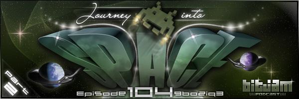 podcast104.jpg