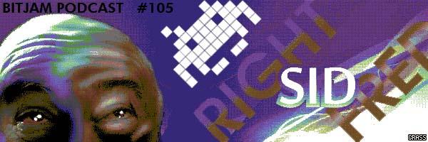 podcast105.jpg