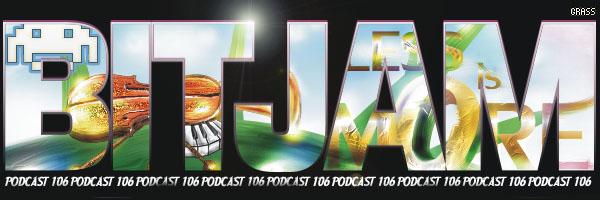 podcast106.jpg