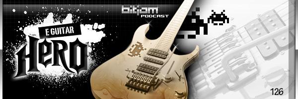 podcast126.jpg