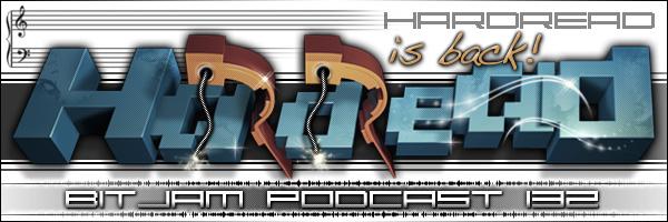 podcast132.jpg