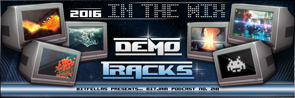 BitJam Podcast 218