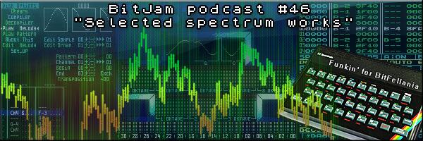podcast46.jpg