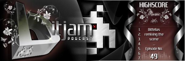 podcast49.jpg