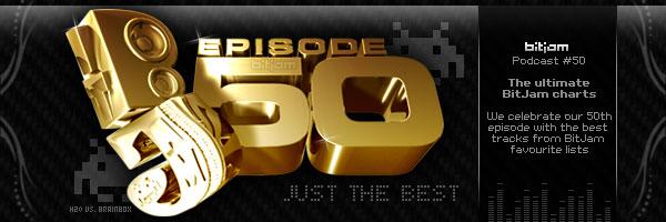 podcast50.jpg