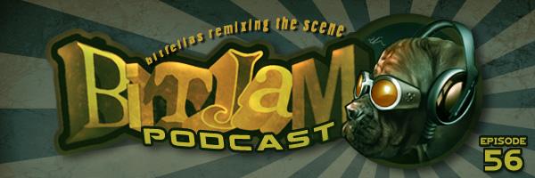 podcast56.jpg