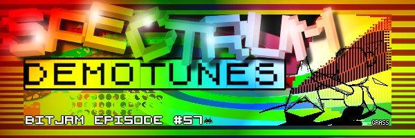 podcast57.jpg