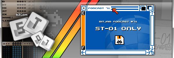 podcast71.jpg
