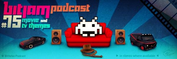 podcast75.jpg