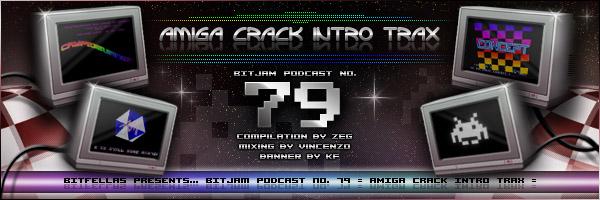 podcast79.jpg