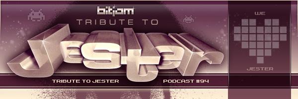 podcast94.jpg